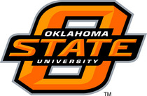 Oklahomastate new primary large cv