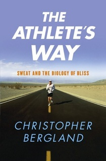 Athlete sway cover cv