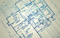 Blueprint cv