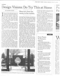 Rcc ny times southampton sanctuary garden article bw cv