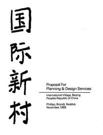 Beijing cover 72 dpi cv