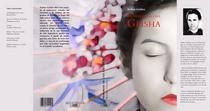 Geisha maqueta copia cv
