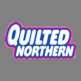 Northern cv