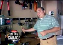 Garageguys cv
