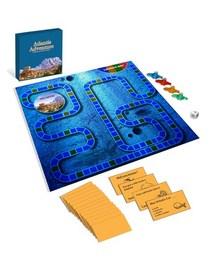 Boardgame cv