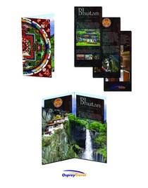 Buhtan brochure cv
