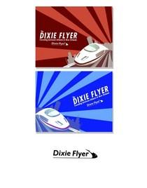 Dixieflyerportlayout cv