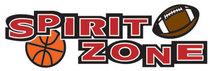 Spiritzonelogo2007 cv