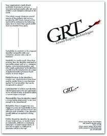 Grt web cv