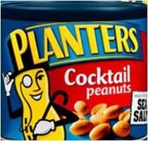 Planters cv