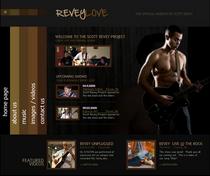 Reveysite cv