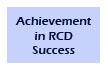 Rcd cv