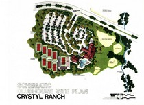 Crystal ranch illus color 72dpi cv