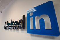 Linkedin1 cv