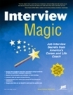 Interview magic newsize cv