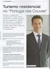 Artigo revista imobili%c3%a1ria p1 cv