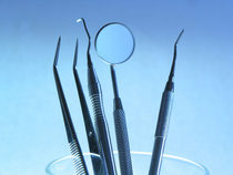 Dental 20tools2 cv