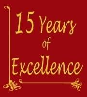 Pryor leadership 15 cv