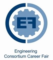 Eccf logo with title 2007 cv