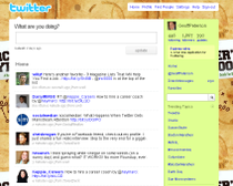 Twitterpicture cv