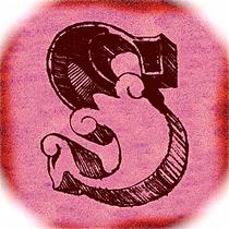 S logo 1 cv