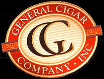 General cigar 01 copy cv