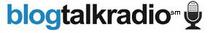 Blogtalkradio logo cv