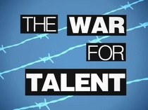 Warfortalent cv