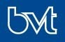 Bvt logo cv