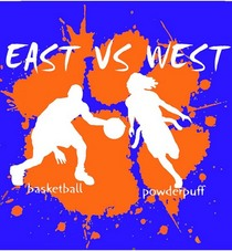 East west paw copy cv