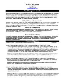 Vcv resume p1 cv