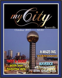 My city magazine cover2 cv