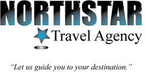 Northstar travel agency cv
