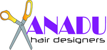 Xanadu logo cv