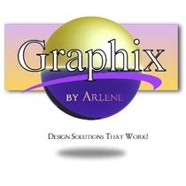 Graphix 4   448x336 cv