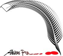Poison pen cv