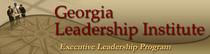 Executiveleadership.jpg cv