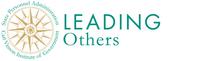 Lead others.jpg cv