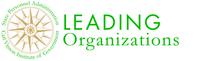 Lead orgs.jpg cv
