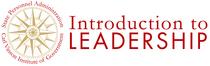 Intro lead.jpg cv