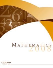 Math cvr cv