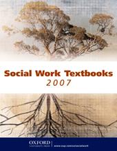 Socialwork brochure cvr cv