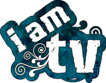 Logo blue cv