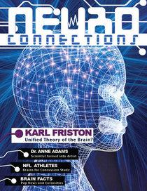 Neuro connections cv