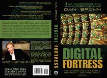 Digital fortress cv
