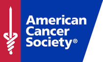 American cancer society cv