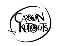 Ck logo final cv