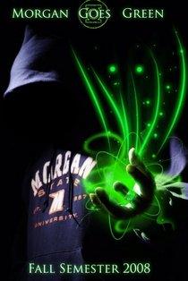 Green lantern1 cv