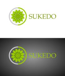 Logo1 cv