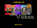 Vision verse sharpened cv